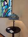 1階ランプ