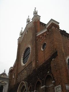 21教会.JPG