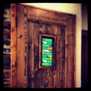 seek14 寝室ドアパネル.JPG